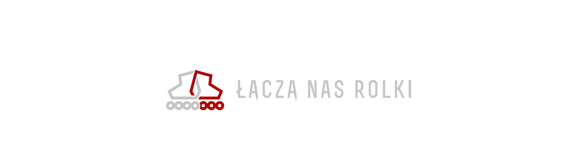 lnr logo long