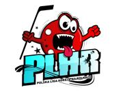 Polska Liga Hokeja na Rolkach