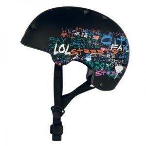 ennui-bcn-helmet-czarny-d1908e628f0c3fbc4d0be8a62c7445db