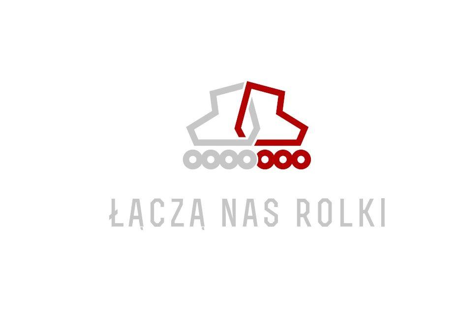 Puchar Polski w Choczewie