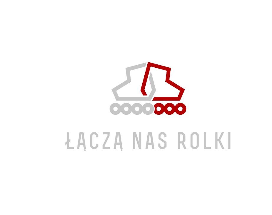 lnr_logo