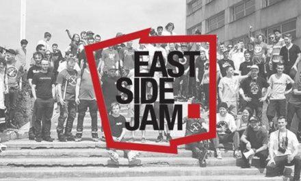 East Side Jam 2016