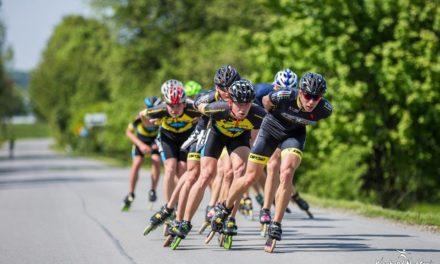 Inauguracja Pucharu Polski w jeździe szybkiej – podsumowanie