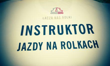 Kurs instruktora – Tomaszów Lubelski