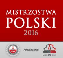 mistrzostwapl2016