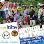 Akcja Wyroluj Autyzm – Inline Academy