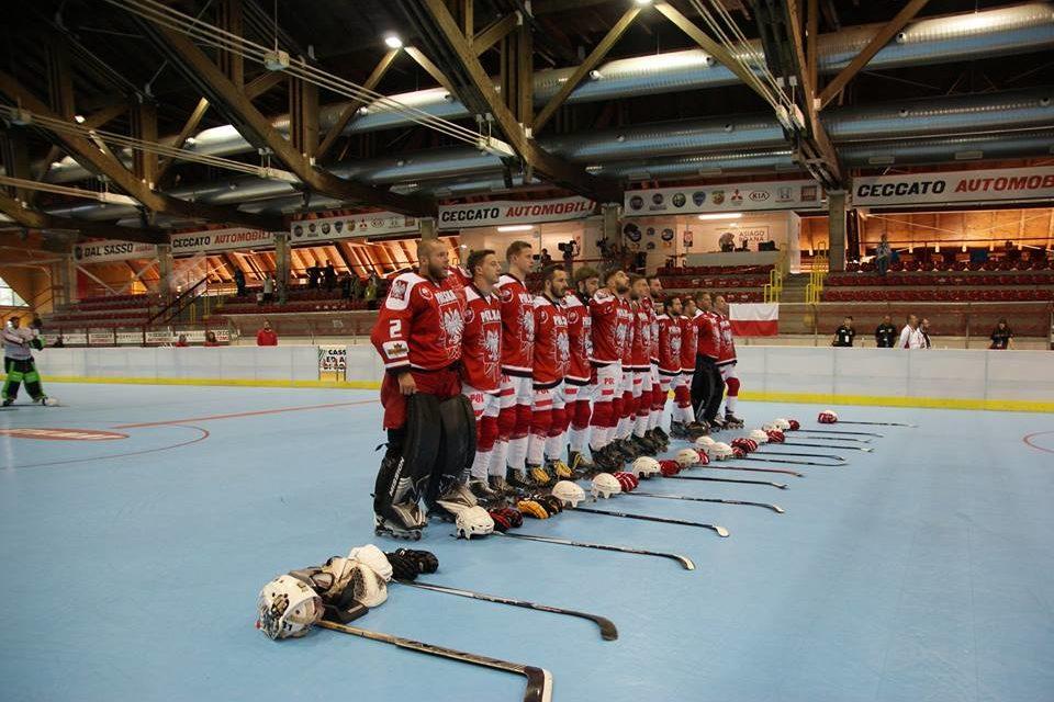 Sukces Polaków na Mistrzostwach Świata