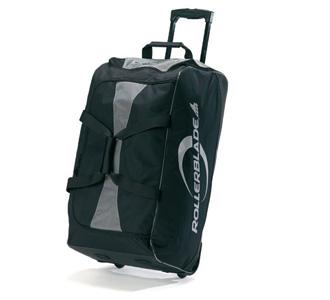 Wygraj torbę Rollerblade na wakacje – konkurs
