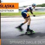 Finał Pucharu Śląska 2016