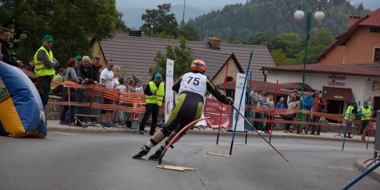 Puchar Świata w inline alpine zagości w Polsce!