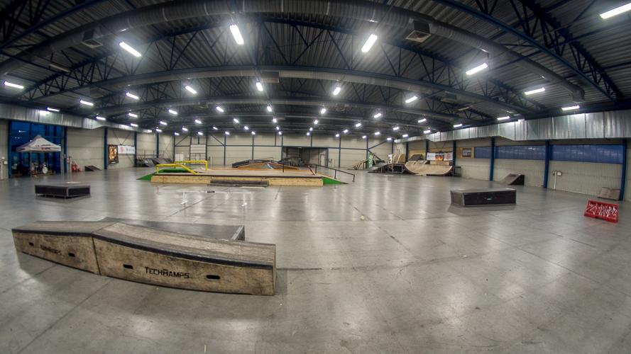 skate in park (11 of 43)