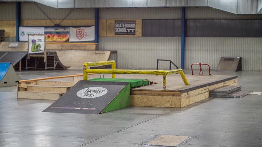 skate in park (30 of 43)