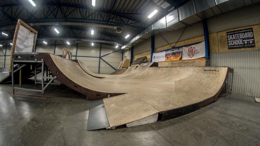 skate in park (7 of 43)