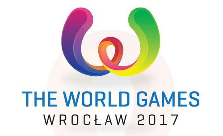 The World Games 2017 – największe wydarzenie sportowe w Polsce