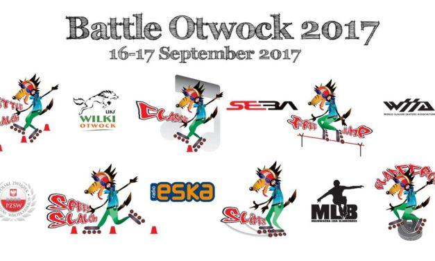 Podsumowanie III Otwartych Mistrzostw Mazowsza we freestyle'u –  Battle Otwock 2017