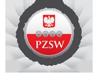 Polski Związek Sportów Wrotkarskich
